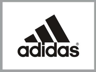 Adidas_WRBG