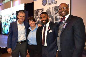 Jonas Jones Outstanding Citizenship Award (4) copy