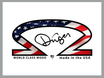 Dinger USA_WRBG