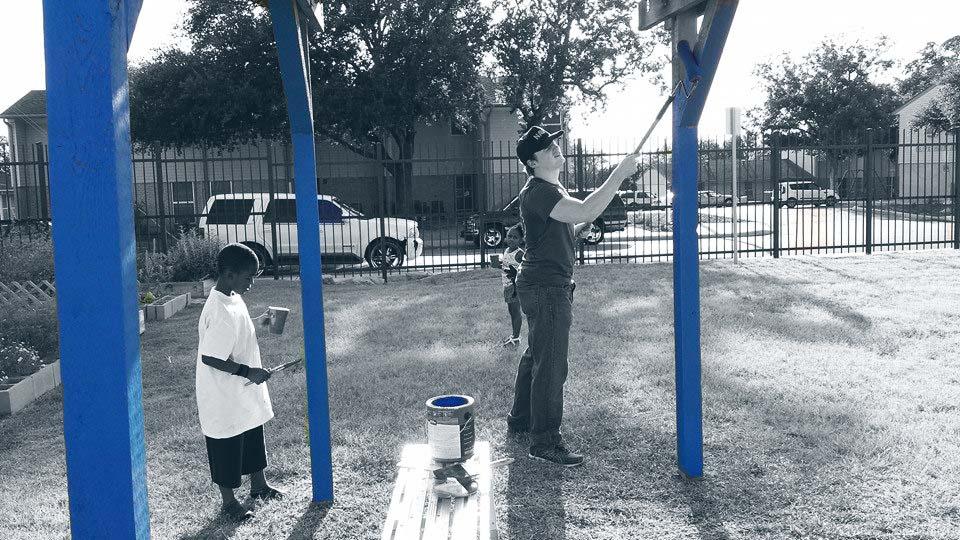 San Antonio Blue Legacy copy