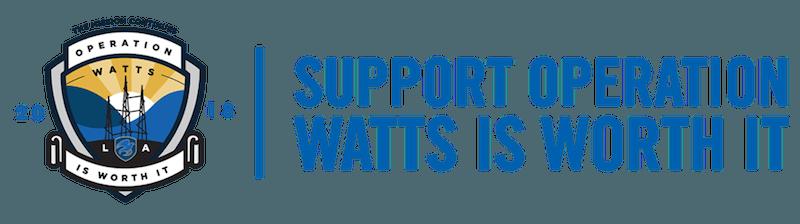 Help Us Close a $10,000 Gap for Mass Deployment